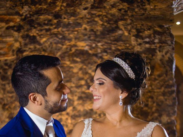 O casamento de Gabriel e Tayná em Belém, Pará 41