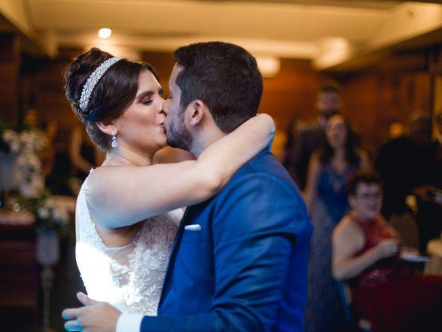 O casamento de Gabriel e Tayná em Belém, Pará 49