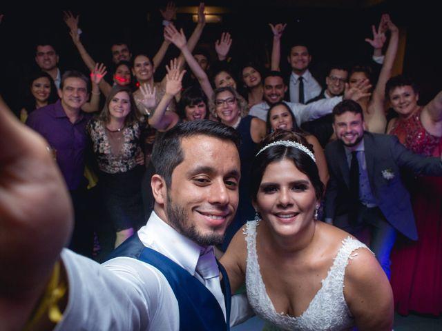 O casamento de Gabriel e Tayná em Belém, Pará 53