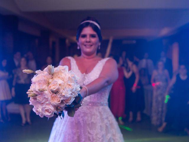O casamento de Gabriel e Tayná em Belém, Pará 54