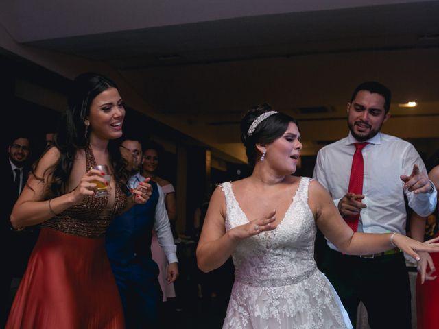 O casamento de Gabriel e Tayná em Belém, Pará 57
