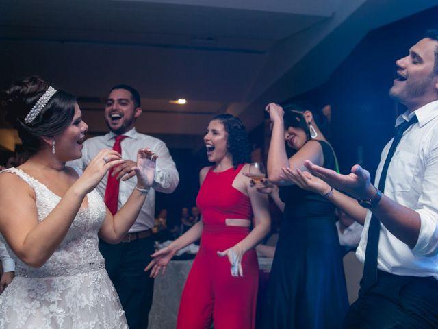O casamento de Gabriel e Tayná em Belém, Pará 58