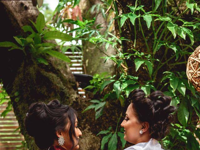 O casamento de André e Thamires em Rio de Janeiro, Rio de Janeiro 12