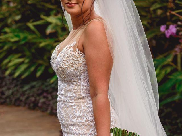 O casamento de André e Thamires em Rio de Janeiro, Rio de Janeiro 34