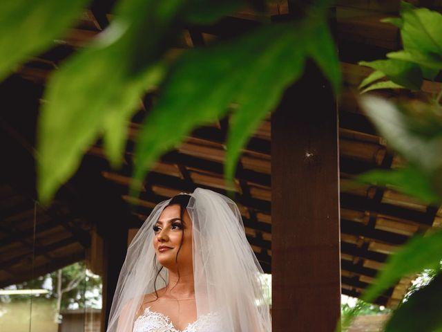 O casamento de André e Thamires em Rio de Janeiro, Rio de Janeiro 41
