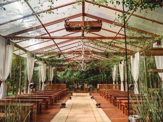 O casamento de André e Thamires em Rio de Janeiro, Rio de Janeiro 46