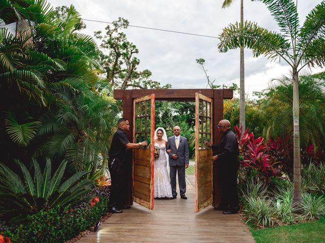 O casamento de André e Thamires em Rio de Janeiro, Rio de Janeiro 64