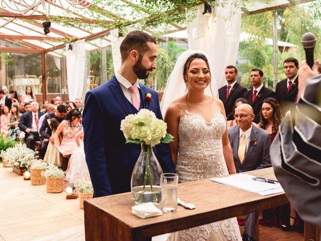 O casamento de André e Thamires em Rio de Janeiro, Rio de Janeiro 71