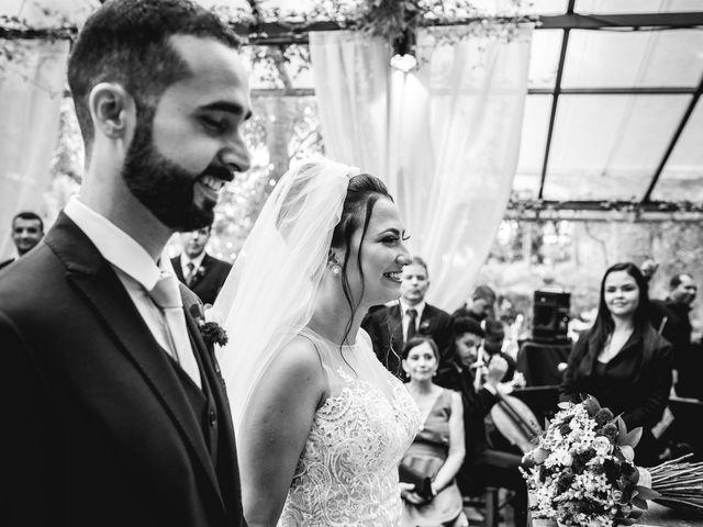 O casamento de André e Thamires em Rio de Janeiro, Rio de Janeiro 72