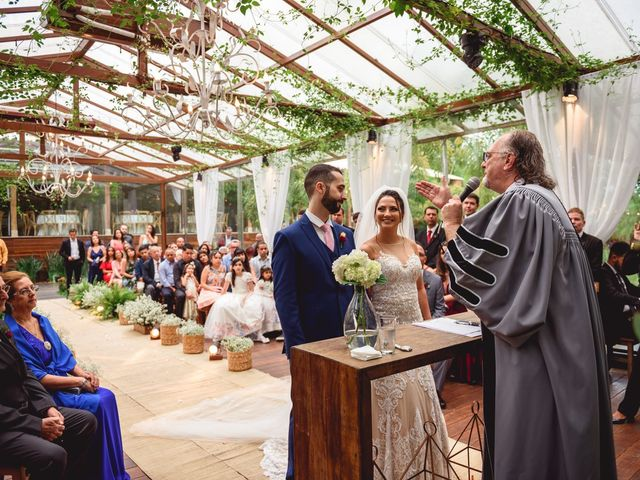 O casamento de André e Thamires em Rio de Janeiro, Rio de Janeiro 74