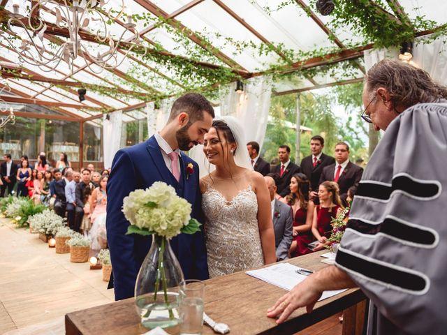 O casamento de André e Thamires em Rio de Janeiro, Rio de Janeiro 75