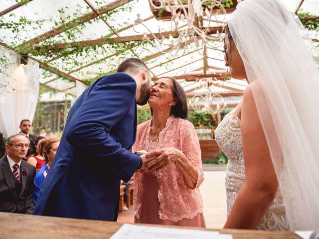 O casamento de André e Thamires em Rio de Janeiro, Rio de Janeiro 77