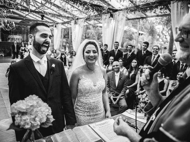 O casamento de André e Thamires em Rio de Janeiro, Rio de Janeiro 80