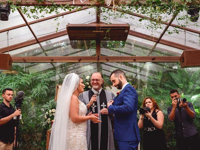 O casamento de André e Thamires em Rio de Janeiro, Rio de Janeiro 84