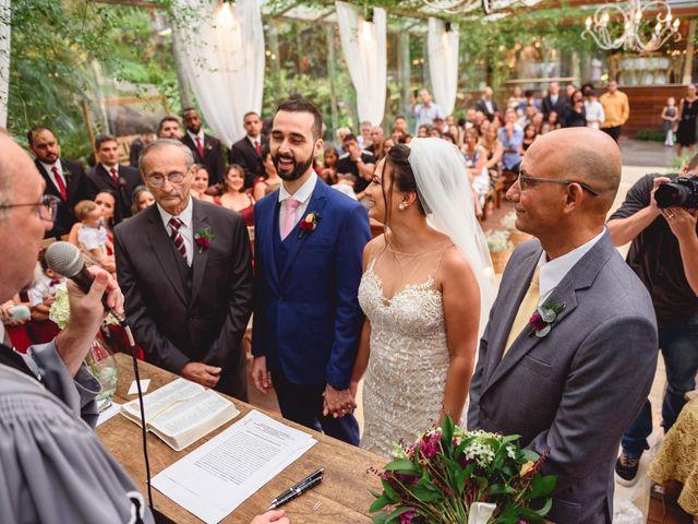 O casamento de André e Thamires em Rio de Janeiro, Rio de Janeiro 90