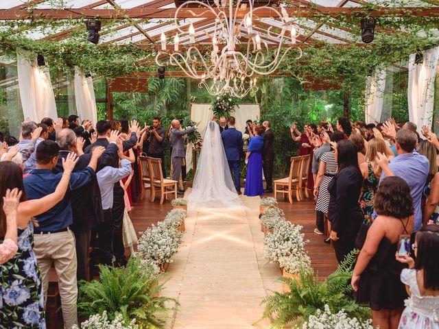 O casamento de André e Thamires em Rio de Janeiro, Rio de Janeiro 91