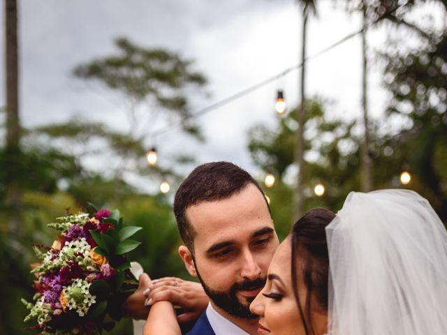 O casamento de André e Thamires em Rio de Janeiro, Rio de Janeiro 101