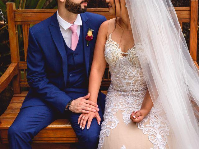O casamento de André e Thamires em Rio de Janeiro, Rio de Janeiro 107