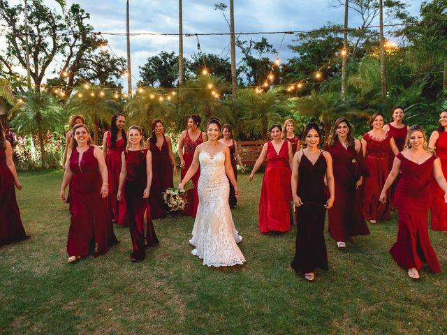 O casamento de André e Thamires em Rio de Janeiro, Rio de Janeiro 114