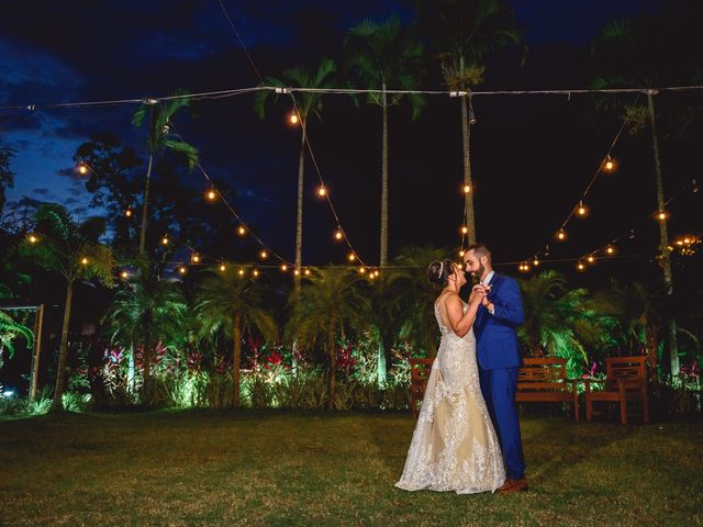 O casamento de André e Thamires em Rio de Janeiro, Rio de Janeiro 119
