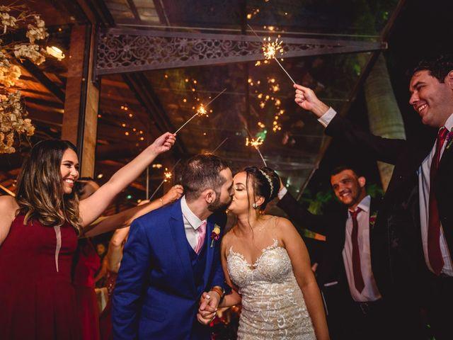 O casamento de André e Thamires em Rio de Janeiro, Rio de Janeiro 121
