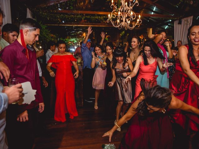 O casamento de André e Thamires em Rio de Janeiro, Rio de Janeiro 150