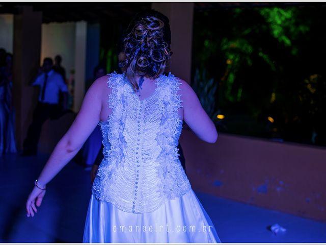O casamento de Paulo e Vanessa em São Luís, Maranhão 3
