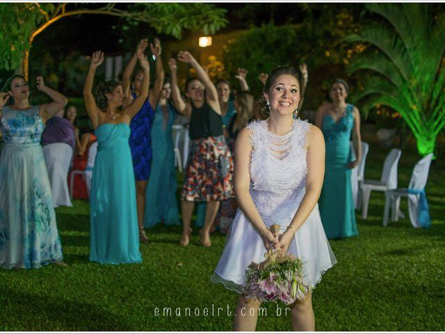O casamento de Paulo e Vanessa em São Luís, Maranhão 4