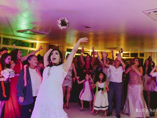 O casamento de Adrieli Roberta Nunes Schons e Anelise Alves Nunes Schons em Florianópolis, Santa Catarina 15