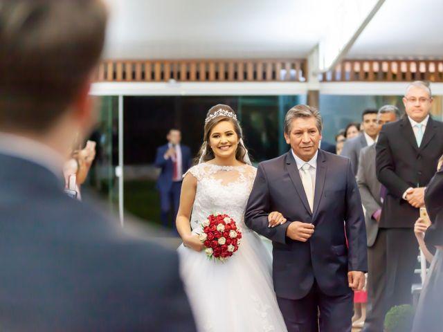O casamento de Raphael e Renata em São José dos Pinhais, Paraná 34