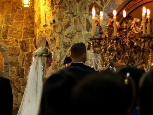 O casamento de Henrique e Riane em São Paulo, São Paulo 19
