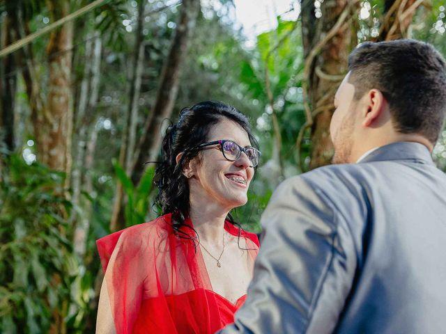 O casamento de Patrick e Rafaela em Itapecerica da Serra, São Paulo 4