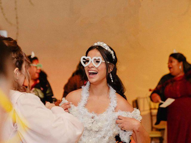 O casamento de Patrick e Rafaela em Itapecerica da Serra, São Paulo 69