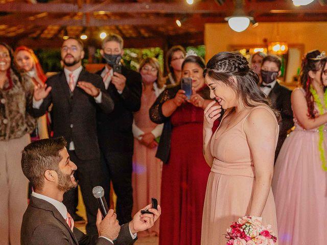 O casamento de Patrick e Rafaela em Itapecerica da Serra, São Paulo 79