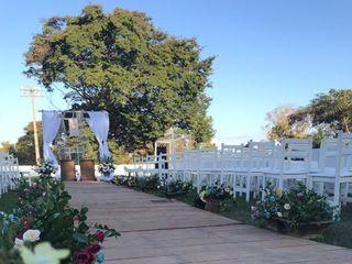 O casamento de Raquel Rosa dos Reis e Guilherme do Carmo Correa Neto 2