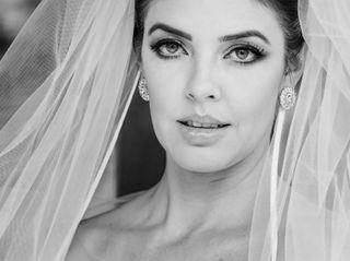O casamento de Ivania e Jorge 3
