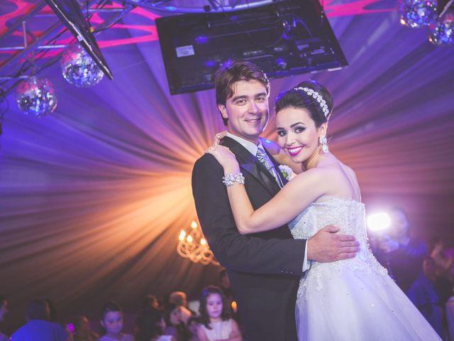 O casamento de Natalia e Eduardo