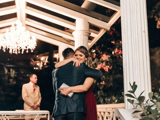 O casamento de Hugo e Gisele em Rio de Janeiro, Rio de Janeiro 23
