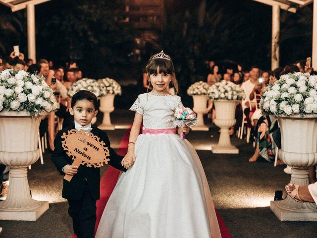 O casamento de Hugo e Gisele em Rio de Janeiro, Rio de Janeiro 25