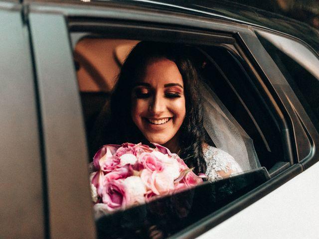 O casamento de Hugo e Gisele em Rio de Janeiro, Rio de Janeiro 26