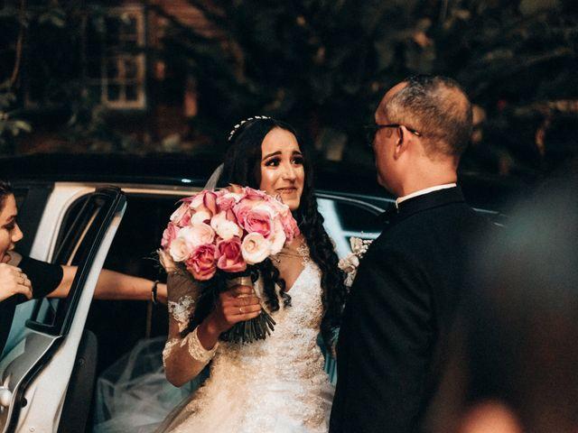 O casamento de Hugo e Gisele em Rio de Janeiro, Rio de Janeiro 27
