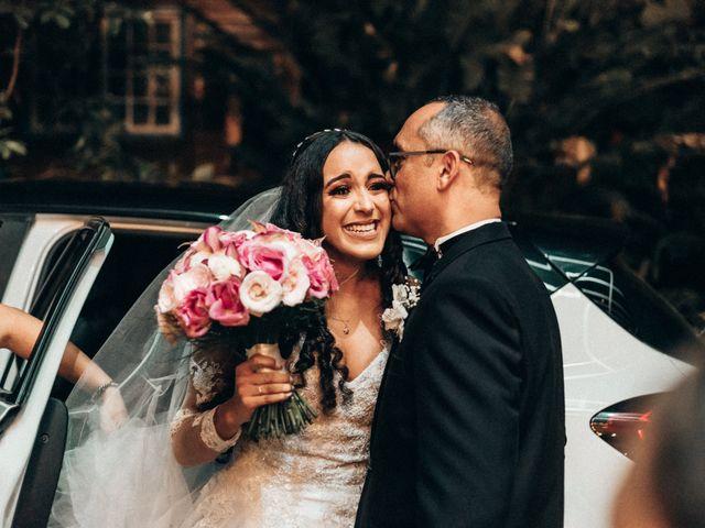 O casamento de Hugo e Gisele em Rio de Janeiro, Rio de Janeiro 28