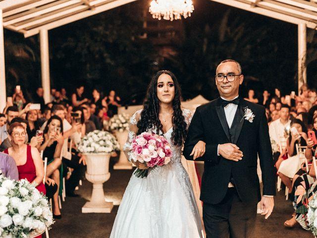 O casamento de Hugo e Gisele em Rio de Janeiro, Rio de Janeiro 30
