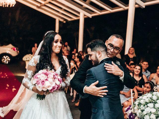 O casamento de Hugo e Gisele em Rio de Janeiro, Rio de Janeiro 31