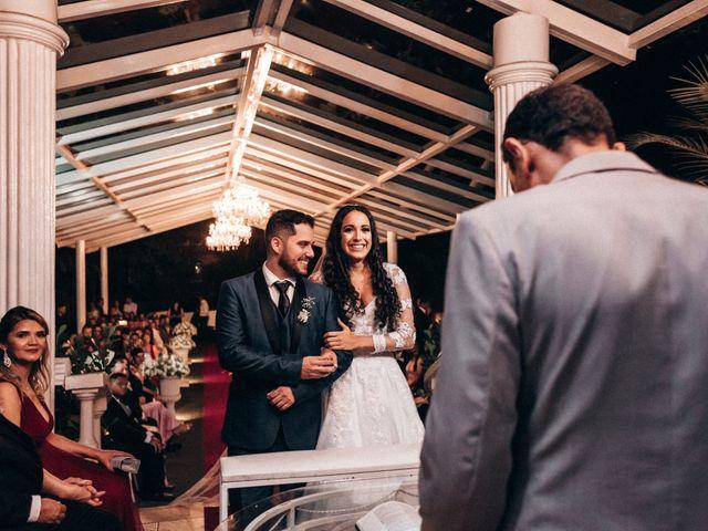 O casamento de Hugo e Gisele em Rio de Janeiro, Rio de Janeiro 32