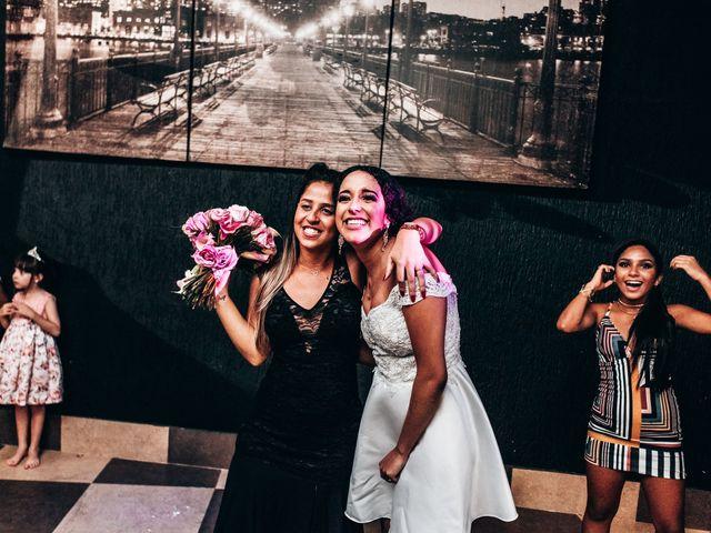 O casamento de Hugo e Gisele em Rio de Janeiro, Rio de Janeiro 62