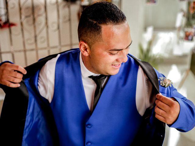 O casamento de Ricardo e Ligia em Campinas, São Paulo 20
