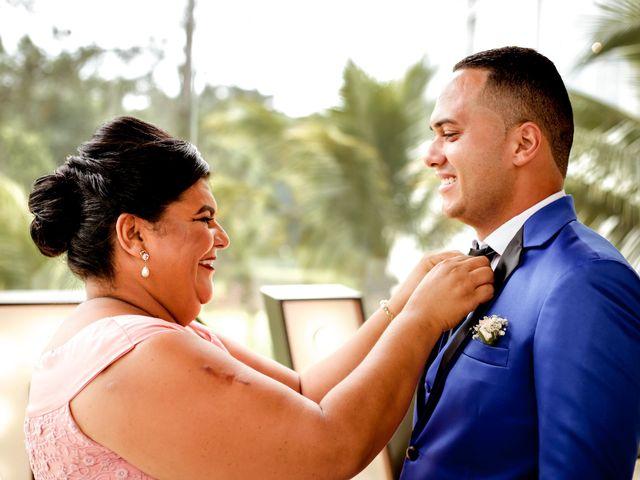 O casamento de Ricardo e Ligia em Campinas, São Paulo 22