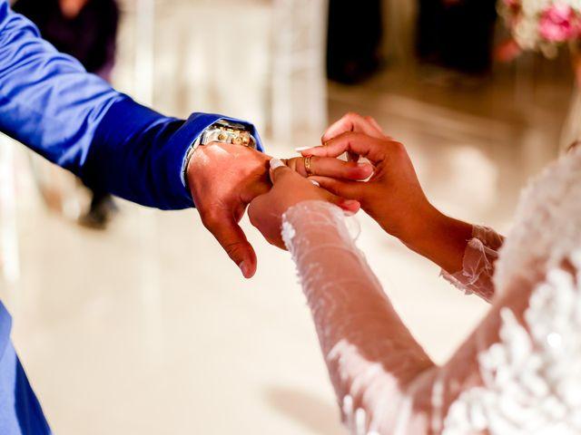 O casamento de Ricardo e Ligia em Campinas, São Paulo 49