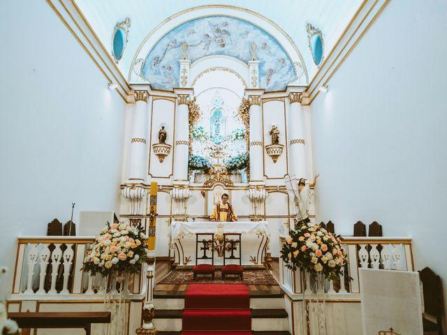 O casamento de Henrique e Karen em Saquarema, Rio de Janeiro 7